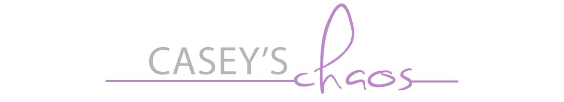 Casey's Chaos