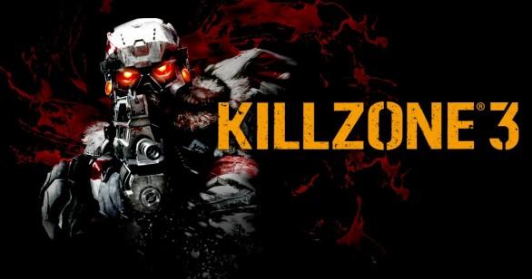 http://2.bp.blogspot.com/-DiVnLE__Knw/TdTFpv2BJqI/AAAAAAAAAQo/fAquDZ_BLMw/s1600/killzone3.jpg