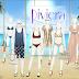 New floor of Riviera released