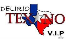 Delirio Texano