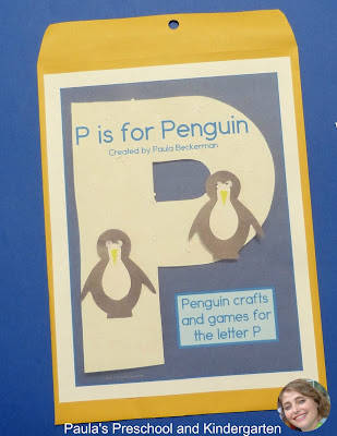https://www.teacherspayteachers.com/Product/P-is-for-Penguin-50-off-for-the-first-24-hours-2268530