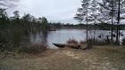 Goshen Pond