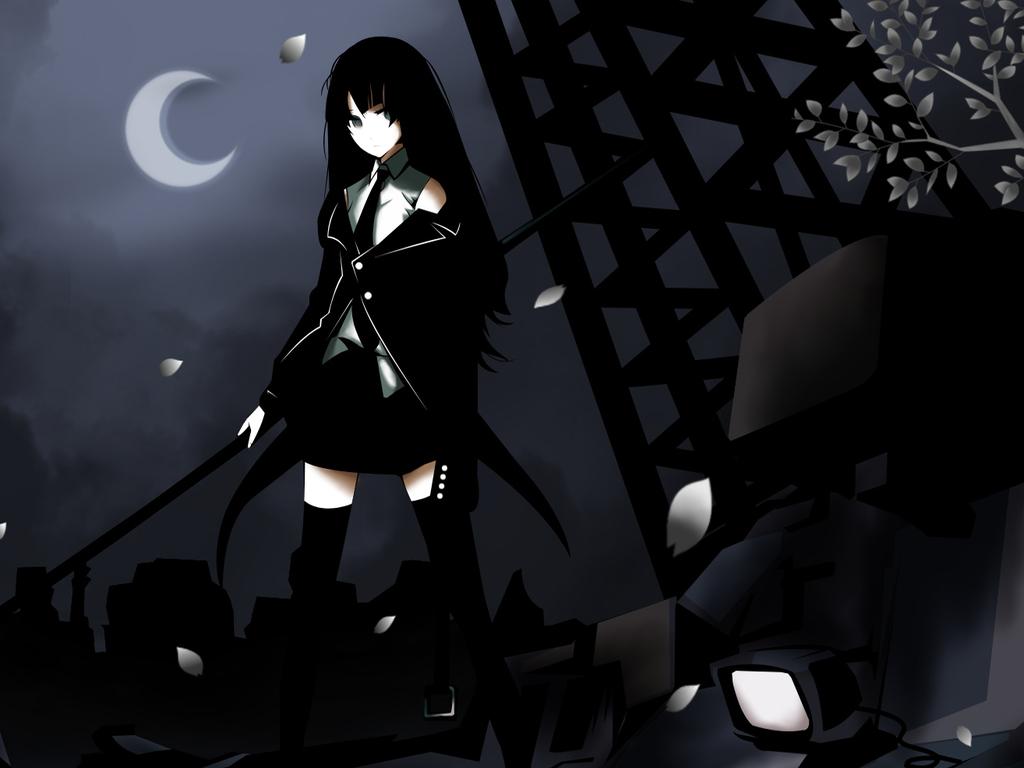 http://2.bp.blogspot.com/-DiXepLhhN_I/T28ujcWHp8I/AAAAAAAACDM/ex4kEhaElBY/s1600/805056-1024x768-dark-scythe-girl.jpg