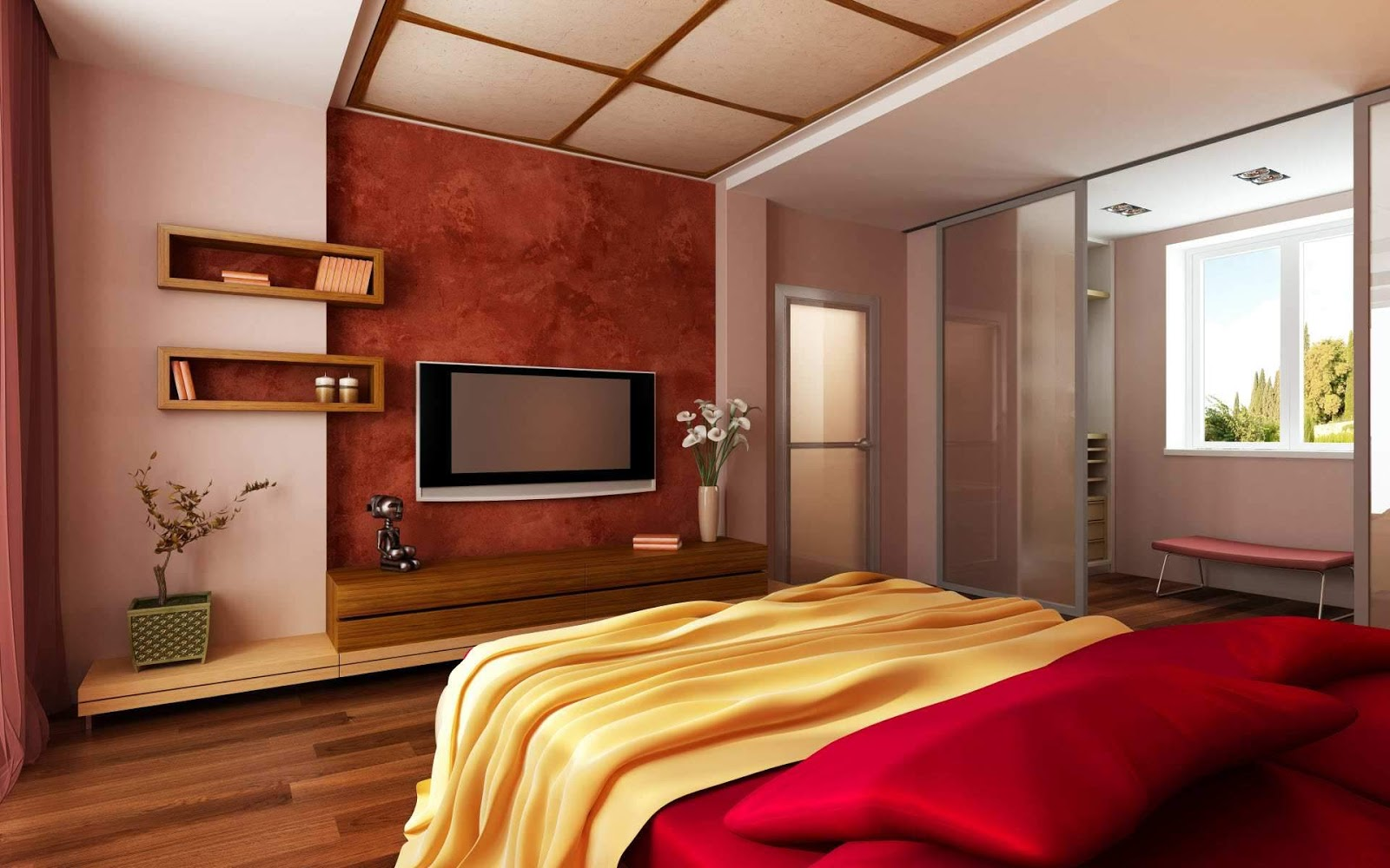 best interior house designs ~ the best inspiration for interiors