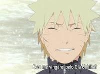 216 - Naruto Shippuuden