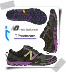 NewBalanceMinimus10v2.P.M
