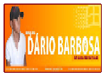 Blog do Dário Barbosa
