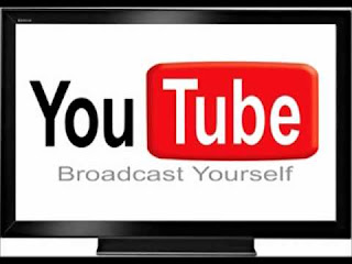 Cara Download Video Youtube Tanpa IDM - anditii.web.id