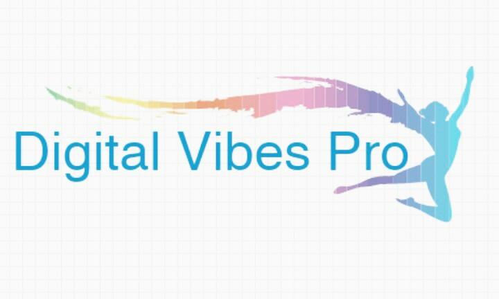 Digital Vibes Pro