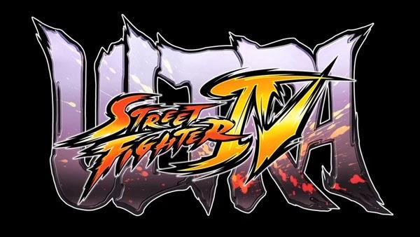 http://2.bp.blogspot.com/-Did2xhphsqU/UrIjoZvWLhI/AAAAAAAAFOE/UnLkuXUqlQI/s640/Ultra_Street_Fighter_IV.jpg