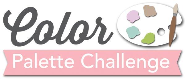 MFT kleuren uitdaging
