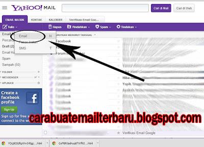 Cara Paling Mudah Mengirim Surat Lamaran Pekerjaan Lewat Email