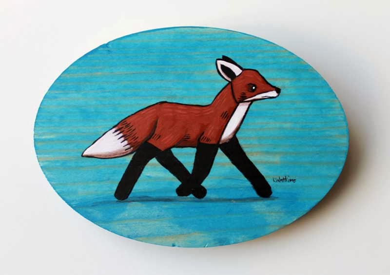 https://www.etsy.com/listing/171351024/red-fox-small-original-wall-art-acrylic?ref=shop_home_active