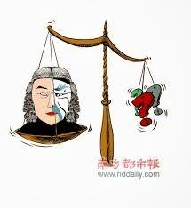 蔡小煒 | 蔡小煒律師