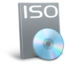 Como-Obtener-Gratis-Windows-XP-Service-Pack-3