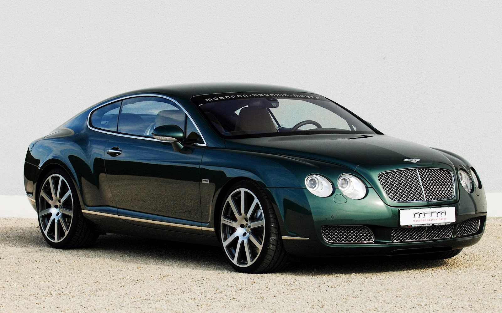 watchcaronline 2003 bentley continental gt. Cars Review. Best American Auto & Cars Review