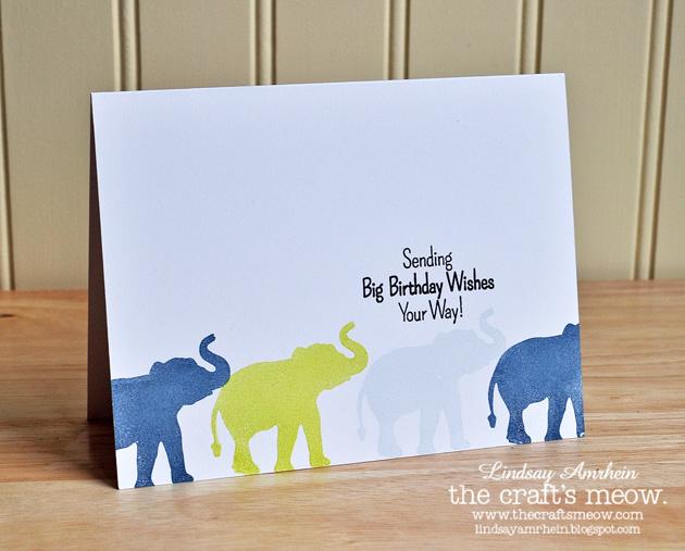 Birthday Card Puns ~ Pun birthday card etsy