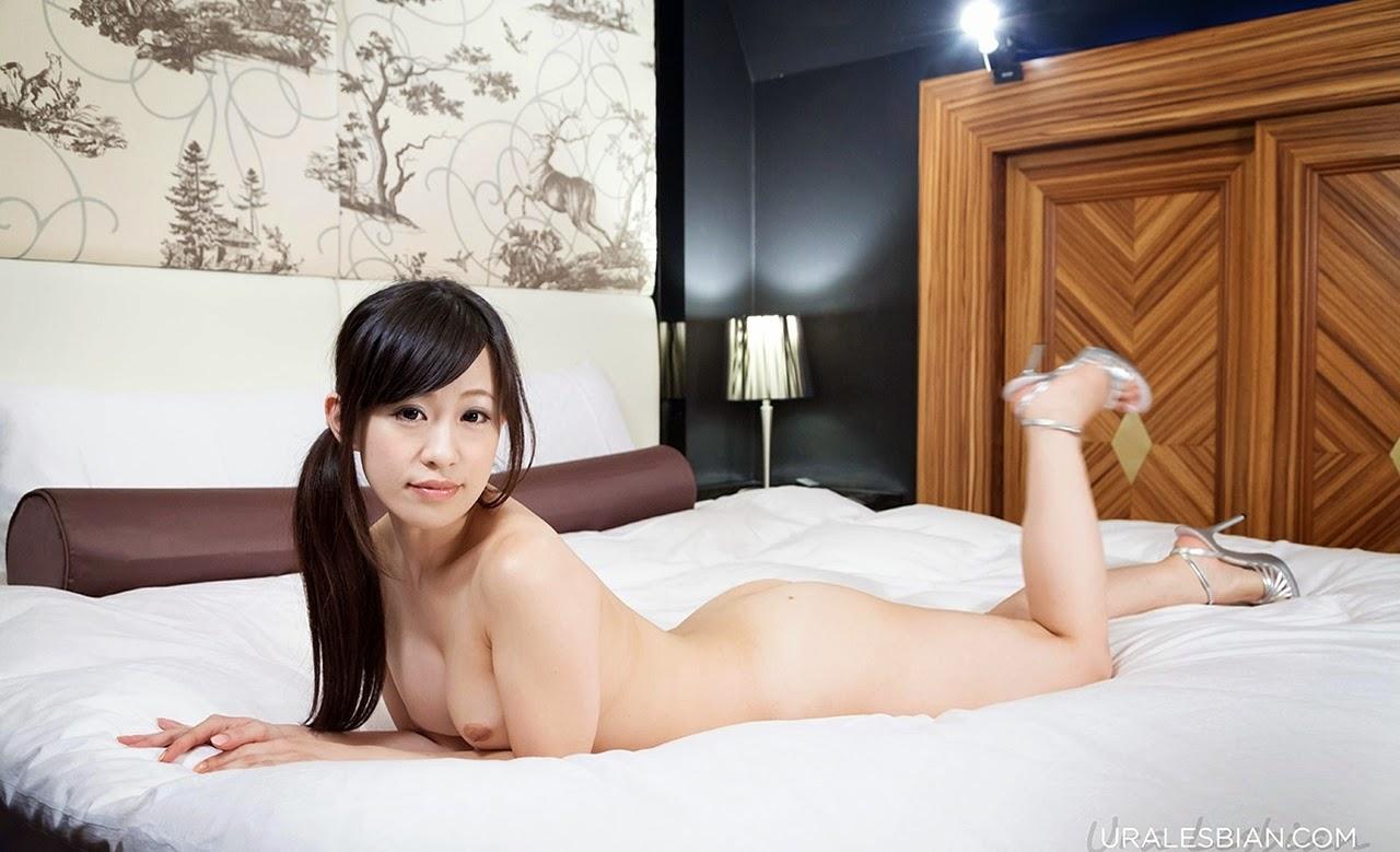 kyouno_yui-4783513