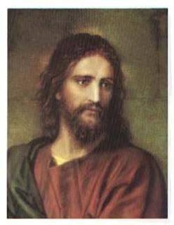 http://2.bp.blogspot.com/-DihT95tUG_M/TZ_0Z8-rM4I/AAAAAAAAAA0/nND8Xe89r20/s320/My+God.jpg