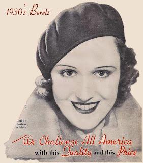 http://personal.stthomas.edu/tovo4184/fashion/img/1930(8).jpg