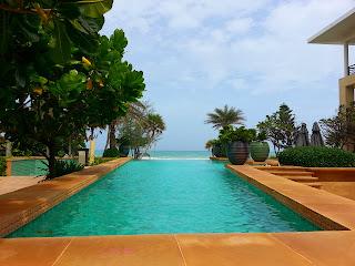 Movenpick Resort - Karon Beach
