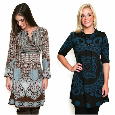http://flourishboutique.com/tunics-at-flourish-boutique.html