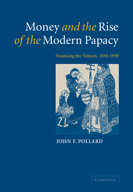 the rise of the papacy Trace the historical rise, and fall, of the roman catholic papacy is the pope really peter's successor, or a child of the roman empire trace the historical rise, and fall, of the roman catholic papacy articles sermons topics books podcasts features about donate.