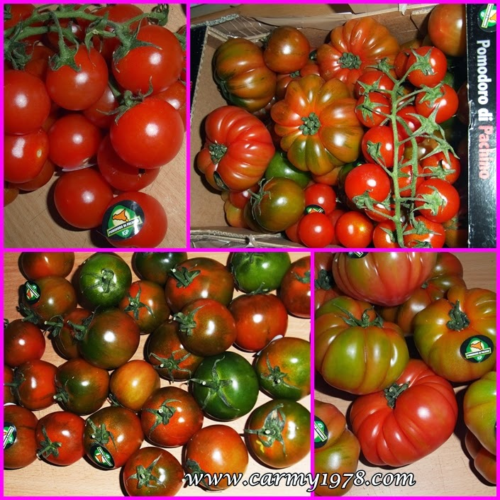 pomodori-pachino