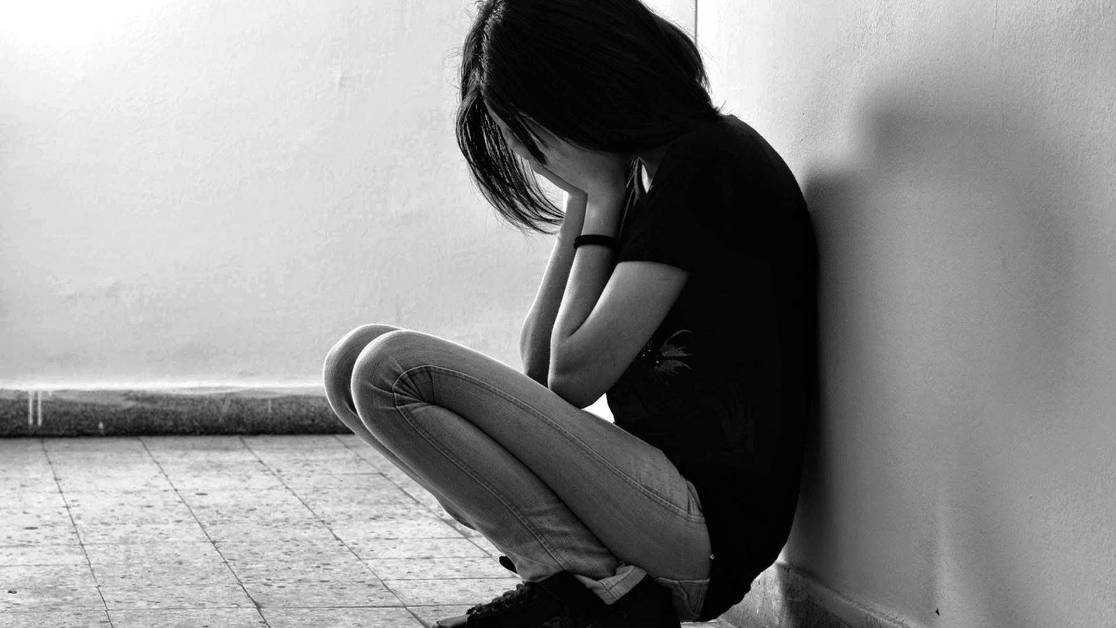 Depression: Feel Free from Depression, -  மனச்சோர்விலிருந்து விடுபடுங்கள் - டிப்ரசன் - தகவல்கள், ஆலோசனை & சிகிச்சை மையம்,வேளச்சேரி,  சென்னை