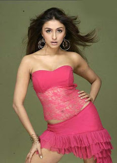 Aarti Chabria hot bollywood actress images 4