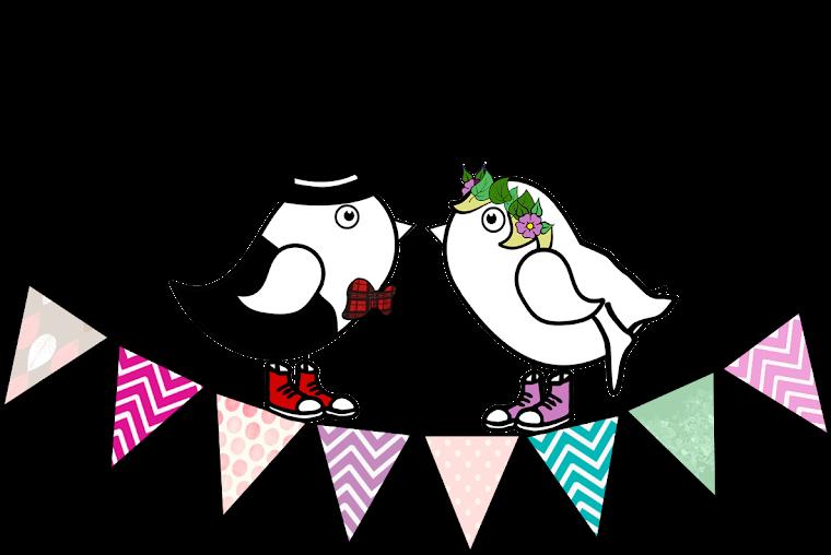 Ideas originales y decoración para bodas y fiestas. Arazing Eventos.