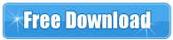 http://gripdownload.com/185861