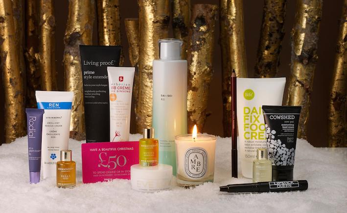 Spacenk-Gift-Gift-With-Purchase-Shopping-Event-Christmas-2014