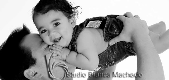 Fotografias de Book Bebe