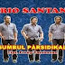 Free Download Lagu Trio Santana Terbaru 2013