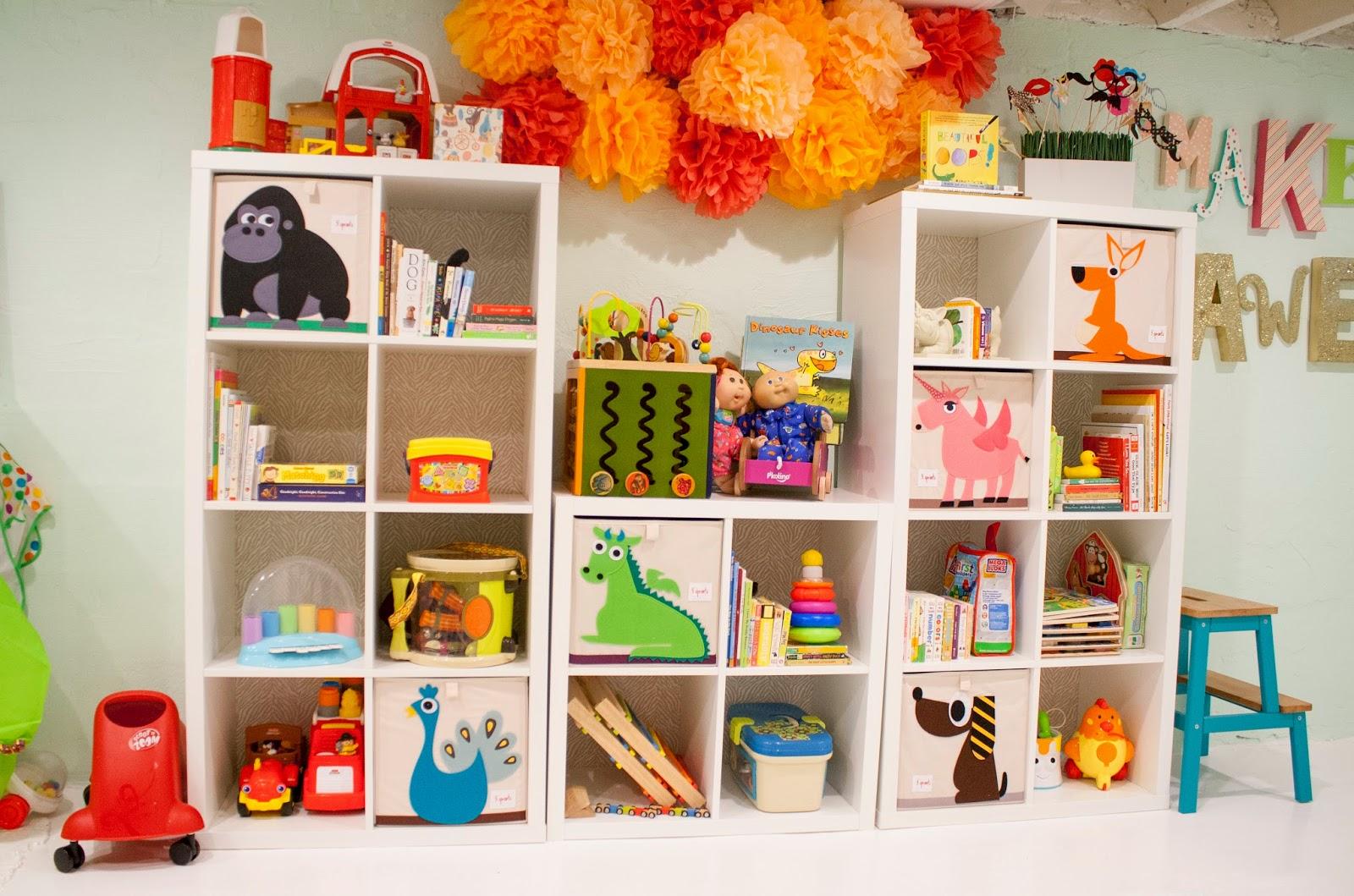 Speelgoed opslag, ikea and speelgoed on pinterest