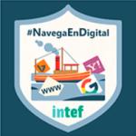 NOOC Navega por la información