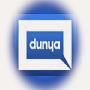 dunya tv live