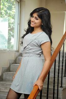 Rehana Stills 11.jpg