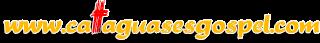 Cataguases Gospel - Blog cristão.