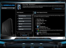 alienware features