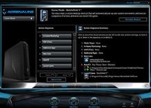 alienware features