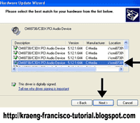 prosedur-install-driver-komputer-melalui-divice-manager-3
