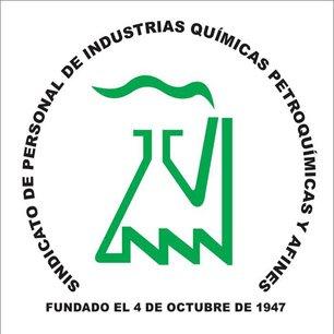 Sindicato del Personal de Industrias Químicas, Petroquímicas y afines de Bahía Blanca