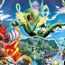 Divulgado nova promo de Pokémon: Mega Evolution Special III