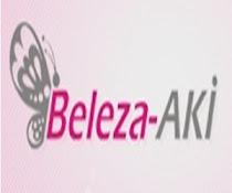 Beleza - Aki