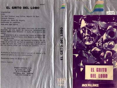 Lobo Jack Palance