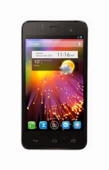 Alcatel OneTouch Star 6010D Android USB Driver ADB Latest Version