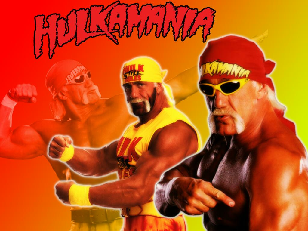 http://2.bp.blogspot.com/-DiuFor7SyFI/T5J8pv2n3jI/AAAAAAAACEA/Rvyg2UlyRrs/s1600/Hulk+Hogan+Hd+wallpapers+2012+02.jpg