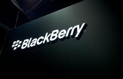 El 30 de Enero del presente año en el lanzamiento del BlackBerry 10 en Nueva York, se anunció que Research In Motion ya quedaría como BlackBerry. RIM ya no era valido, BBRY era el nombre que se había adoptado oficialmente cambió hasta que se puso a votación en la Junta General de Accionistas. Así, mientras que BlackBerry ha estado operando bajo el nombre BBRY durante unos meses, el título RIM seguía rondando. Hoy en la Junta General se realizo una votación para cambiar el nombre de Research In Motion Limited a BlackBerry Limited se realizó y fue aprobada por más